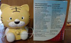 Увлажнитель ORION ORH-022T в виде тигренка