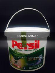 Стиральный порошок Persil 6 kg