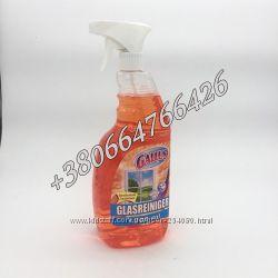 Спрей для мытья окон GALLUS Orange 1200мл
