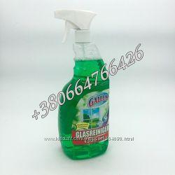 Спрей для мытья окон GALLUS Apfel 1200мл
