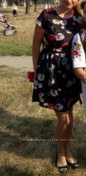 Платье  ATMOSPHERE р. м-л