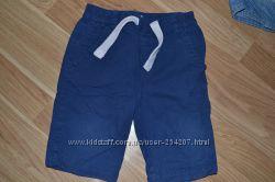 Суперовые модные и стильные шортики от 12 м -3 лет