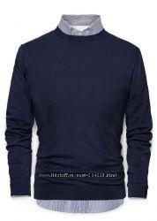 шикарные свитера Old Navy Америка размеры С, М , Л