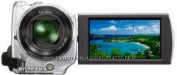 Видеокамера Sony DCR-SR68