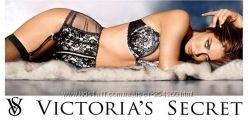 Victorias Secret комиссия 10
