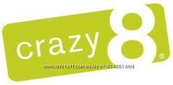 Сrazy8 минус 5 от цены сайта