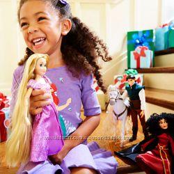 Сказочные принцессы Disney в наличии