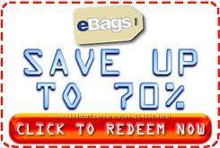 Ebags брендовые сумки комиссия 10