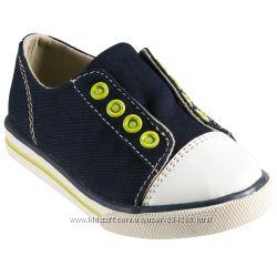 Обувь для мальчика Carters - в наличии