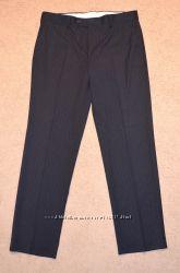 Мужские летние брюки Louis Raphael Rosso Америка