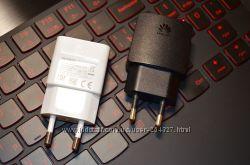 Зарядное устройствосетевой блоксетевой адаптер зарядка Huawei