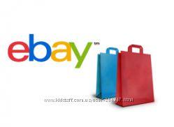 Корейская косметика на ebay и не только под 5