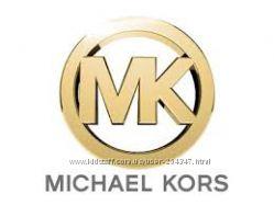 Michael Kors всегда free ship Одесса и вся Украина