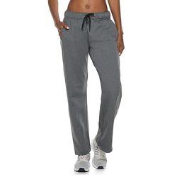 Спортивные брюки Nike на флисе