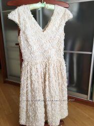 Вечірня випускна сукня BGN