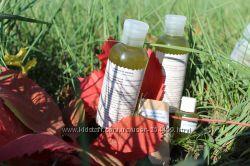 Органическая косметика дегтярное мыло