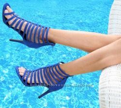 Amiclubwear женская одежда обувь сумки аксессуары