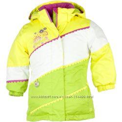 Зимние куртки, комбезы штаны под заказ из Америки Obermeyer, Spyder