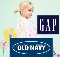 GAP OldNavy без комиссии, со скидками, фри шип, дос-ка 5 и 9 у. е. за 1 кг