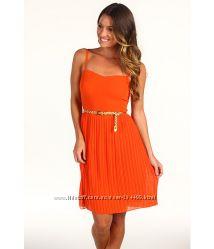 Нарядное платье, платье-туника, юбочки американского бренда Gabriella Rocha
