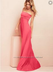 Victorias Secret 10 комиссии