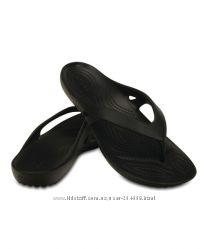��������� Crocs w7 36 �-�