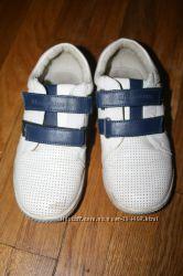 Туфельки ортопед ,  31 размер, стелька 20 см