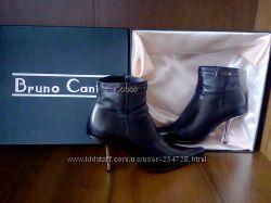 Ботики деми Bruno Cantini, Италия