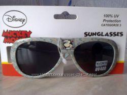 Солнцезащитные очки Disney, Mickey Mouse