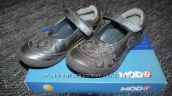 Туфельки MOD8