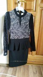 Sogo фірмове нарядне плаття S