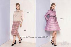 Белорусская одежда ТМ Mozart
