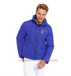 Мужская демисезонная курточка с C&A