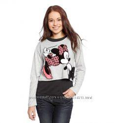 Регланы, свитерочки на девочку-подростка с C&A