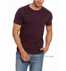 Мужские футболки c C&A.