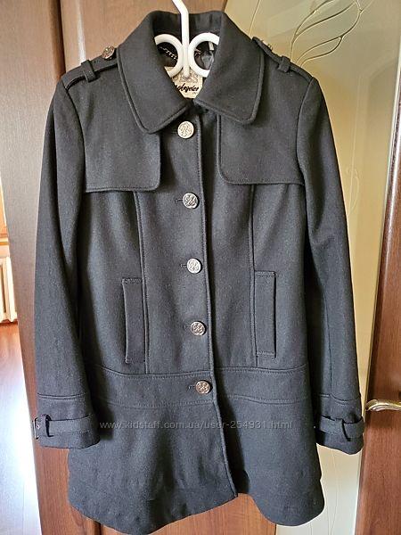 пальто GUESS р S