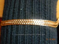Плетенные цепочки на заказ