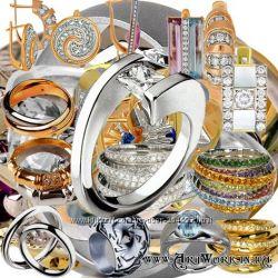 Изготовление индивидуальных заказов копий брендов, по эскизам, фото