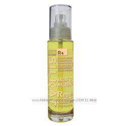 BES проф. Италия масло для волос разные