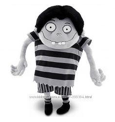 Disney Frankenweenie Едгар плюшевая кукла