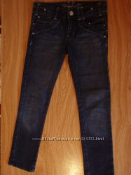Разные штанишки, джинсики на девченку