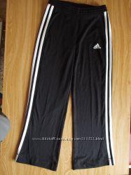Новые штаны ADIDAS оригинал 128 см
