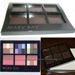 Магнитная подставка для декоративной косметики Mary Kay