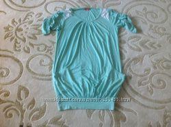 Очень стильное летнее платье Reject
