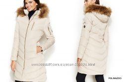 Calvin Klein original пальто пуховик из США XS-XXL 165 USD
