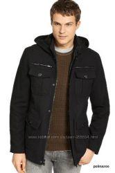Guess полупальто куртка шерсть все размеры Более 10 моделей 195USD