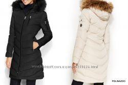 Calvin Klein original пальто пуховик из США XS-XL 165USD