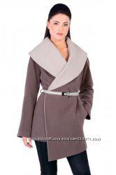 Пальто утепленное NUI VERY 44-46р.