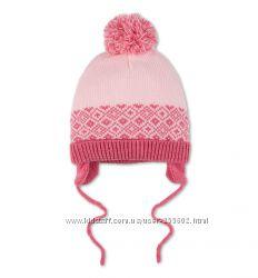 Продам новую шапку на флисе С&А