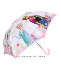Супер зонтик и сумочка для модницы